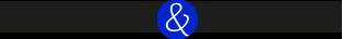 Bart Vink & Partners