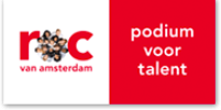 Vacature Amsterdam Zuidoost