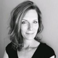 Manon van Rees